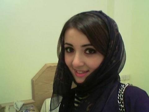 بالصور بنات الخليج , اجمل بنات فى العالم العربى