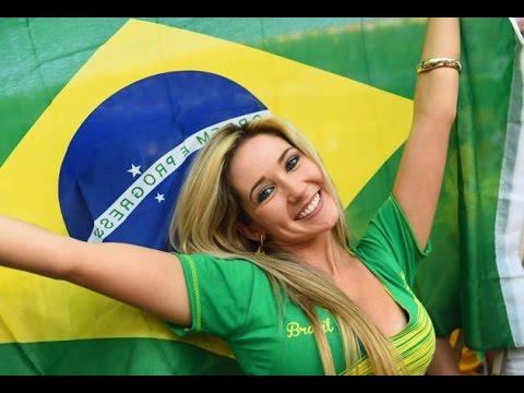 صور بنات برازيليات , اروع واجمل البنات الرقيقة الجميلة