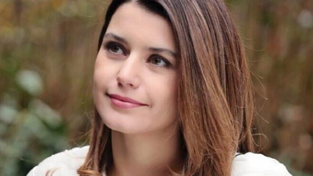 صور بنات تركيا , اجمل جميلات تركيا - حبيبي