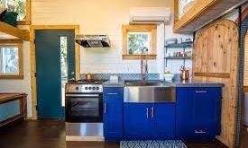 صورة اثاث المطبخ , اهميه المطبخ ف حياتنا