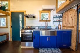 صور اثاث المطبخ , اهميه المطبخ ف حياتنا