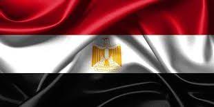 صورة شعر عن مصر , جمال مصر