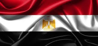 صور شعر عن مصر , جمال مصر