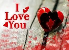 بالصور خلفيات عن الحب , الحب اجمل م يكون 5184 1