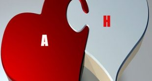 صور صور حرف hوa , اهم كلمات بحرف h&A