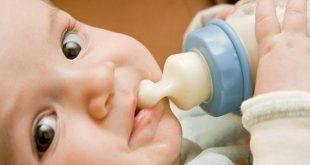صورة تفسير الرضاعة في المنام , اختلاف التفسير من عزباء لمتزوجة