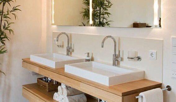 صورة اشكال مغاسل رخام طبيعي , مجموعة صور لتصميمات جميلة لمغاسل بالرخام