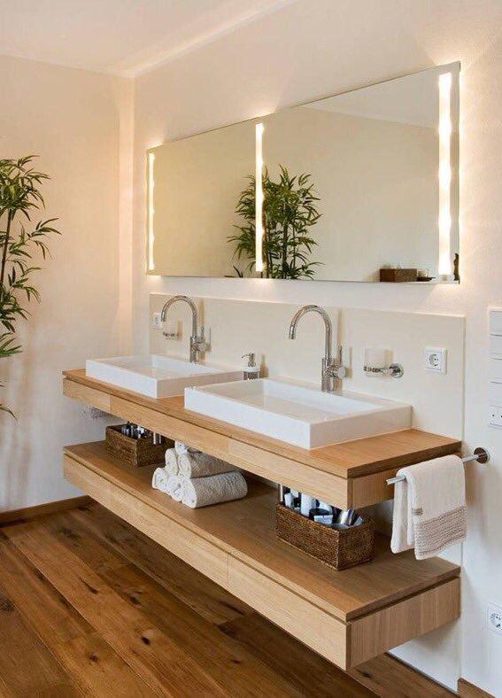 صور اشكال مغاسل رخام طبيعي , مجموعة صور لتصميمات جميلة لمغاسل بالرخام