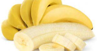 صورة فوائد الموز , اهمية الموز لصحتنا