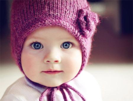 صورة اطفال بنات حلوين , اجمل صور فتيات صغار 5729 2