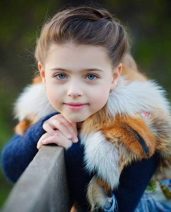 صورة اطفال بنات حلوين , اجمل صور فتيات صغار 5729 3