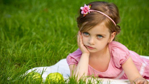 صورة اطفال بنات حلوين , اجمل صور فتيات صغار 5729 5