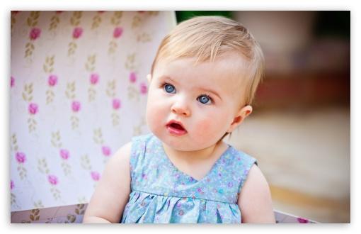 صورة اطفال بنات حلوين , اجمل صور فتيات صغار 5729 6