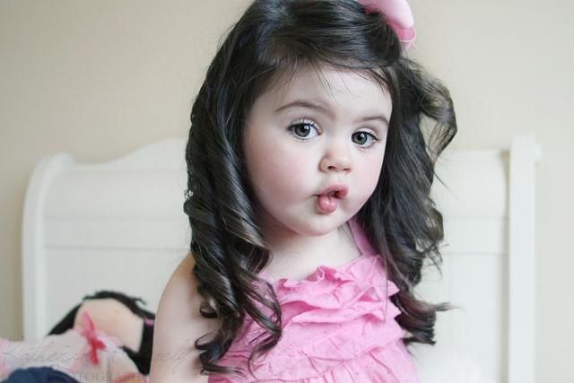 صورة اطفال بنات حلوين , اجمل صور فتيات صغار 5729 7