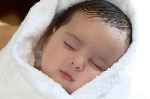 صورة اطفال بنات حلوين , اجمل صور فتيات صغار 5729 8