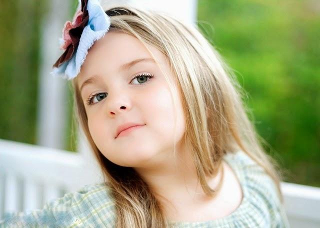 صورة اطفال بنات حلوين , اجمل صور فتيات صغار 5729 9