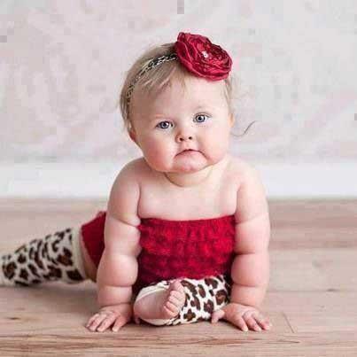 صورة اطفال بنات حلوين , اجمل صور فتيات صغار