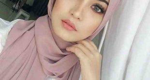 صورة صور بنت محجبه , تشكيلة من احدث صورة بنات محجبات