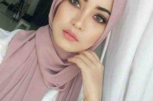 صور صور بنت محجبه , تشكيلة من احدث صورة بنات محجبات