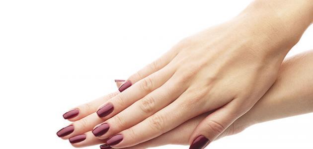 صورة خلطات تبيض اليدين , وصفات لتفتيح يديكي 397 2