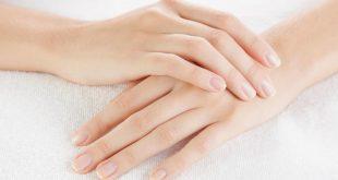 صورة خلطات تبيض اليدين , وصفات لتفتيح يديكي