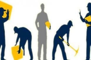 صورة تعبير عن العمل , موضوع بحث عن العمل