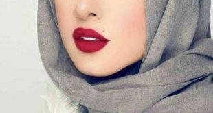 صور اجمل بنات محجبات فى العالم , فتيات حلوات بالحجاب