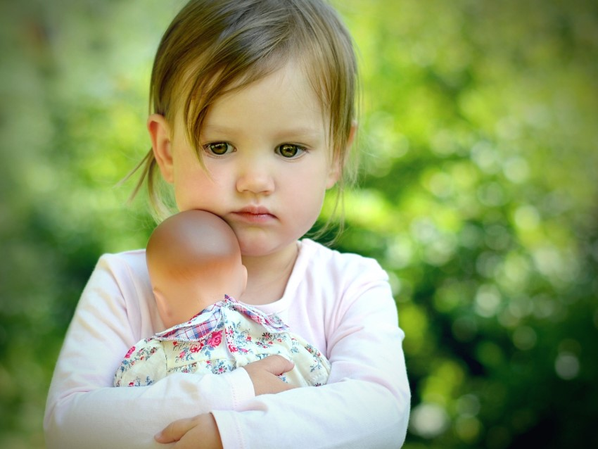 صورة صور بنات صغار حلوات , اجمل طفله فى العالم