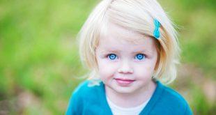صور صور بنات صغار حلوات , اجمل طفله فى العالم