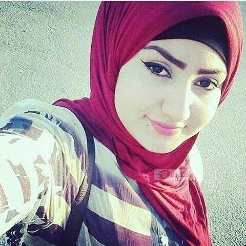 صورة صور بنات عراقيات , اجمل نساء العراق