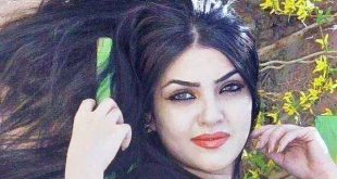 صور صور بنات عراقيات , اجمل نساء العراق