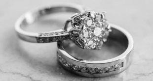 صور لبس الخاتم في المنام , تفسير رؤيه ارتداء خاتم بالحلم
