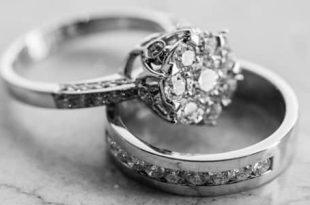 صورة لبس الخاتم في المنام , تفسير رؤيه ارتداء خاتم بالحلم