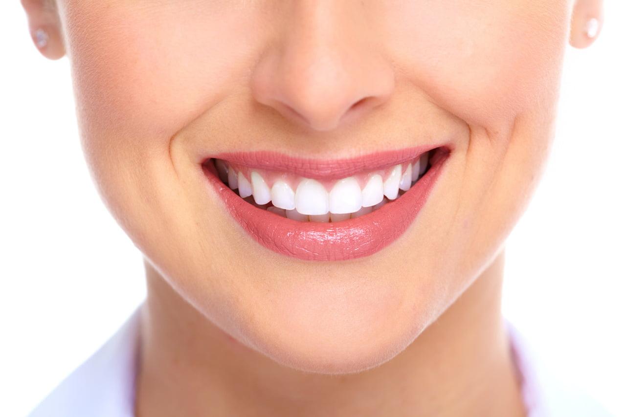 صورة خلطات تبيض الاسنان , وصفات منزليه لتفتيح اسنانك 5200 2