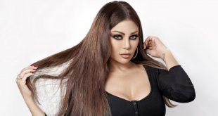 صور اجمل نساء العالم العربي , صور حسناوات عربيات