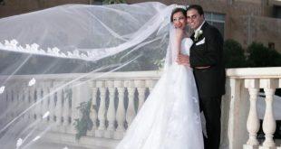صورة صور اعراس , اجمل لقطات الافراح