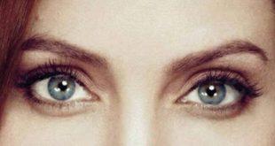 صورة صور عيون جميله , لقطات حلوه للعينين