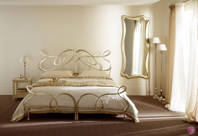 صورة غرف نوم ايطاليه , احدث غرفة نوم تصميم ايطالي فريد