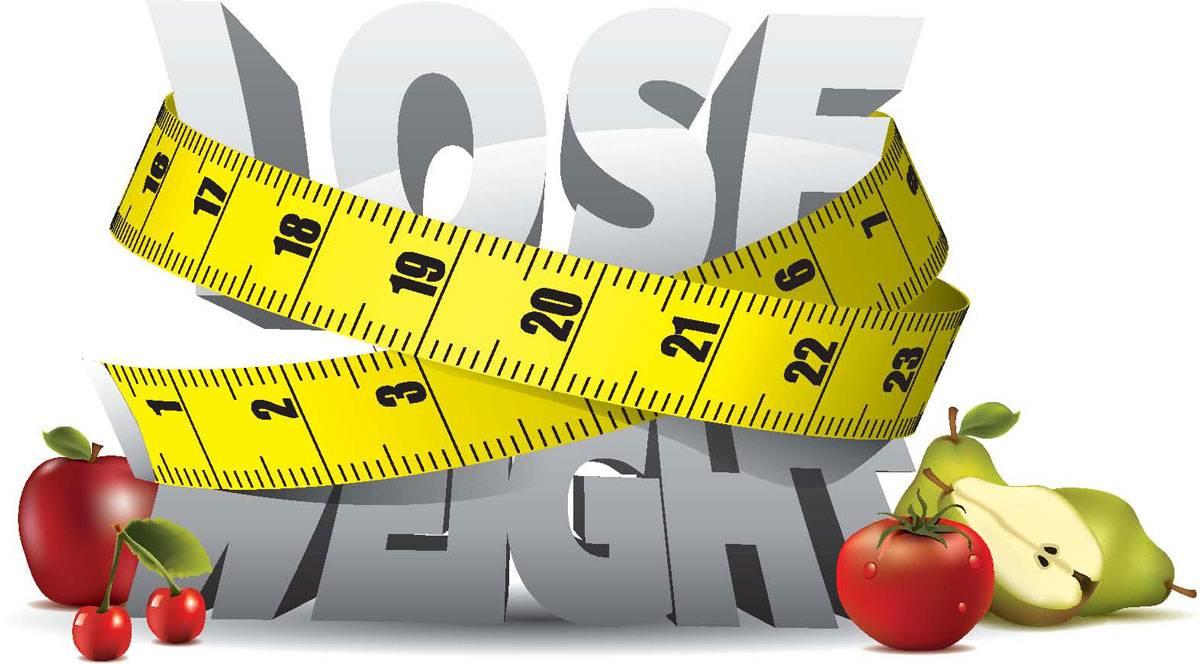 صورة طرق تخفيف الوزن , نصائح صحيه لخسارة الوزن الزائد سريعا