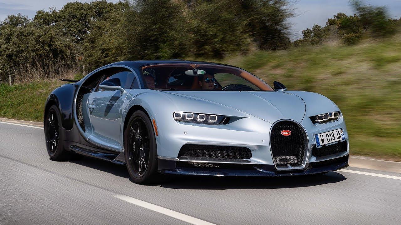 صورة اسرع سيارة في العالم , قائمه باقوى عربيات سريعه بالعالم 384 1
