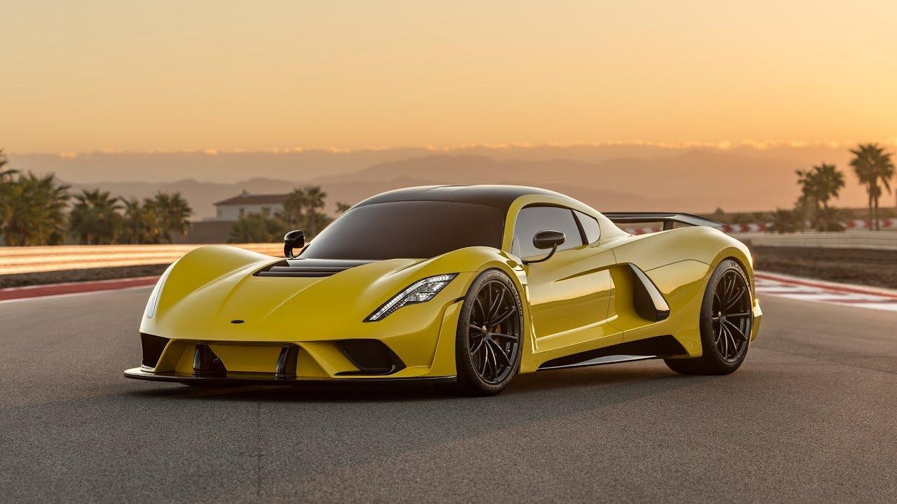 صورة اسرع سيارة في العالم , قائمه باقوى عربيات سريعه بالعالم 384 2