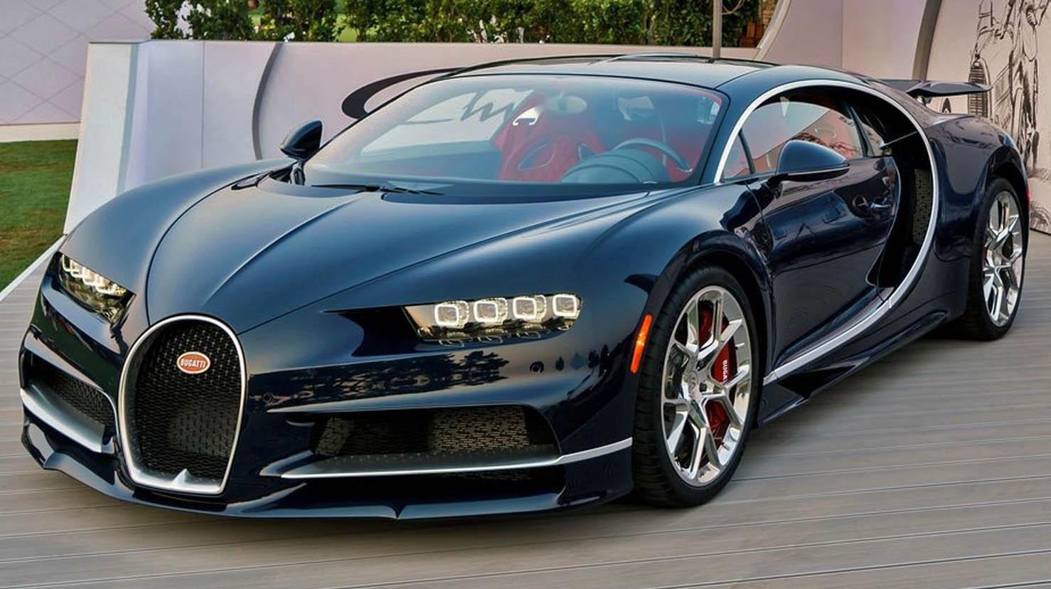 صورة اسرع سيارة في العالم , قائمه باقوى عربيات سريعه بالعالم