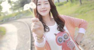 صور فتيات كوريات كيوت , بنات من كوريا جميلات