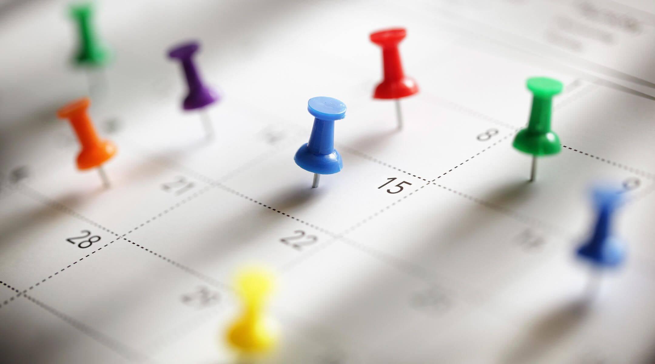 صورة كيف اعرف ايام التبويض , طريقه سهله لتعرفي اوقات الاباضه