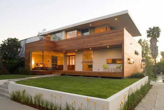 صورة تصميم منازل , افخم اشكال البيوت