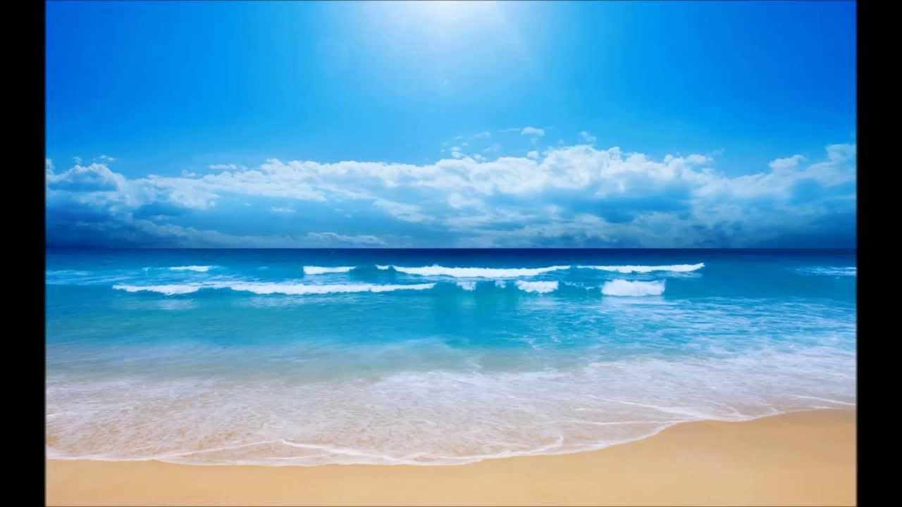صورة لماذا السماء زرقاء , ماسبب اننا نرى السماء باللون الازرق