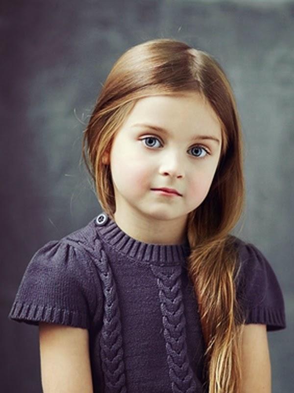 صورة بنات صغار كيوت , صور طفلة جميله