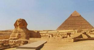 صورة حضارة مصر القديمة , ماذا تعرف عن حضارة مصر القديمه