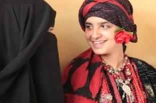 صورة بنات يمنيات , اجمل نساء اليمن