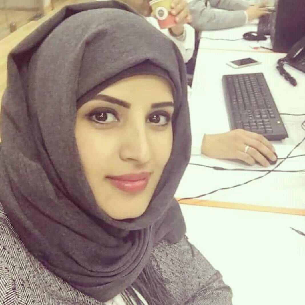بنات يمنيات , اجمل نساء اليمن - حبيبي